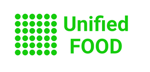 Unified Food
