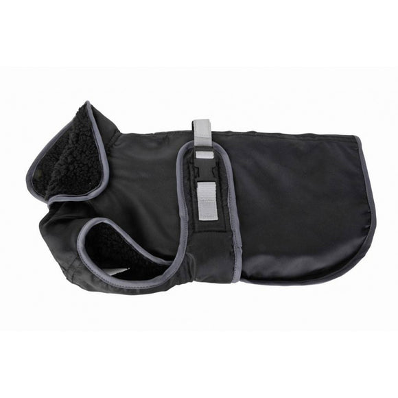 HKM Dog Coat Bismarck