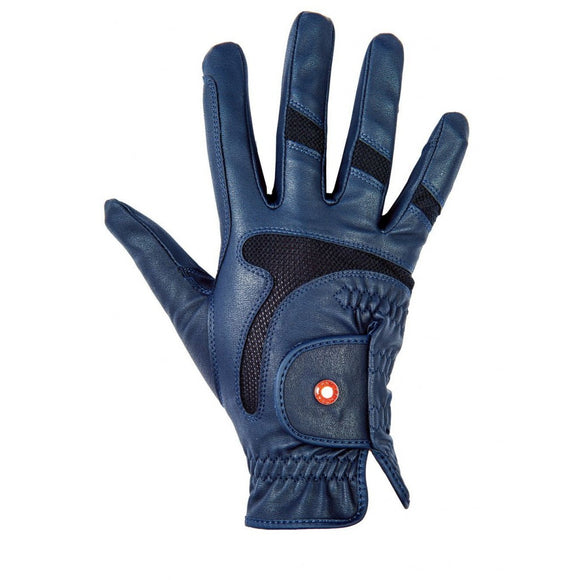 HKM Professional Air Mesh Glove
