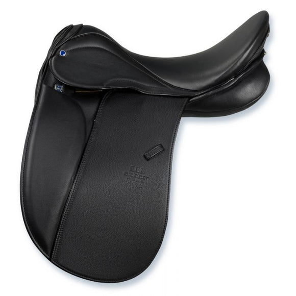 Stubben Genesis Dressage Saddle