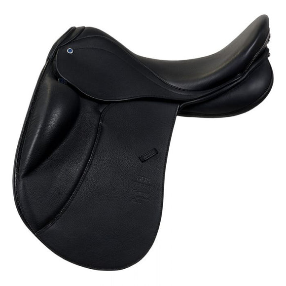 Stubben Genesis CL Dressage Saddle