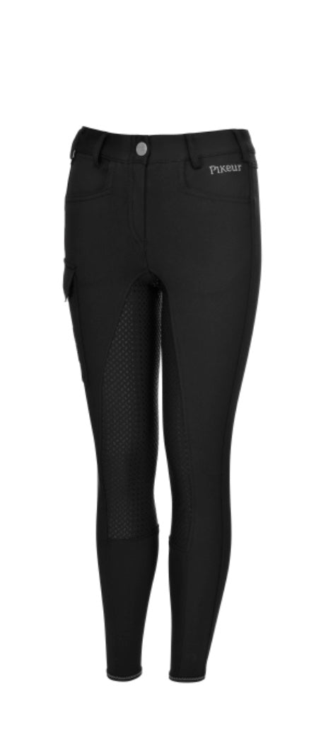 Pikeur Sammy Grip Breeches 148306