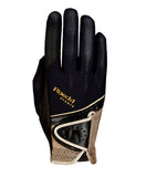 Roeckl Madrid Gloves 3301-249