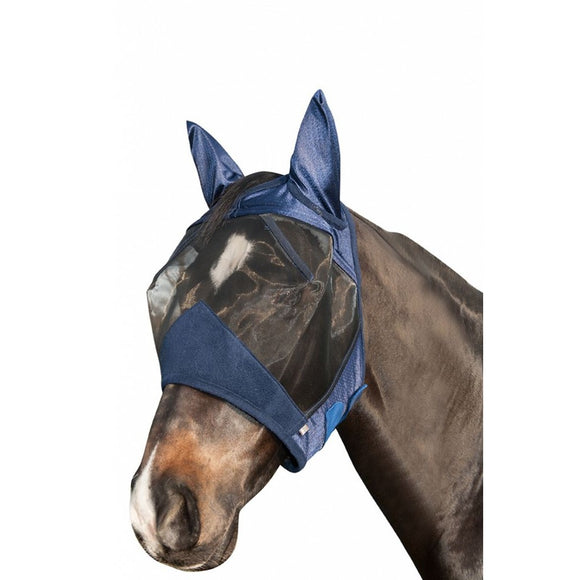 HKM High Professional Fly Mask