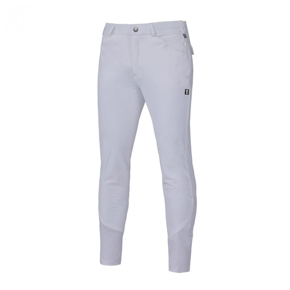 Kingsland Kenton Knee Grip E-Tec Breeches Mens KLC-BRKG-159
