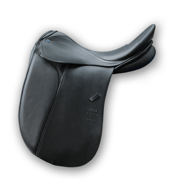 Stubben Maestoso Show Dressage Saddle