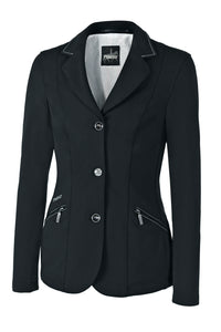 Pikeur Mayla Competition Jacket 1585