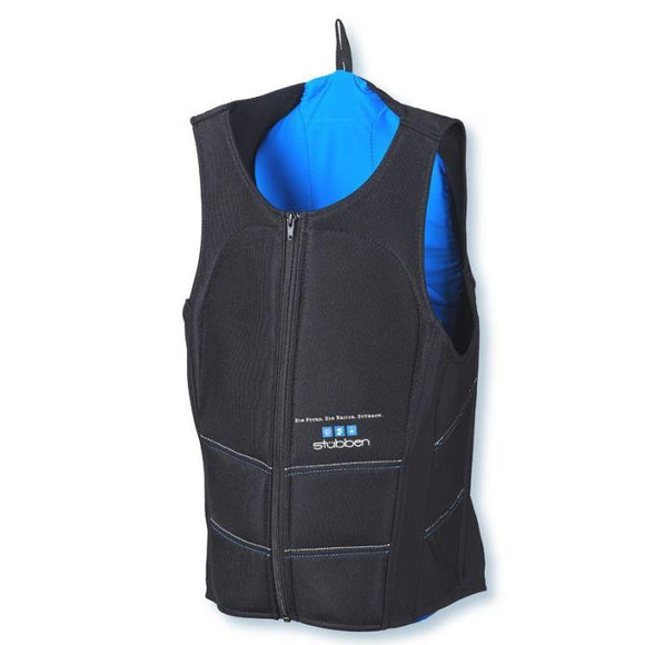 Protector Vest PRO Adult