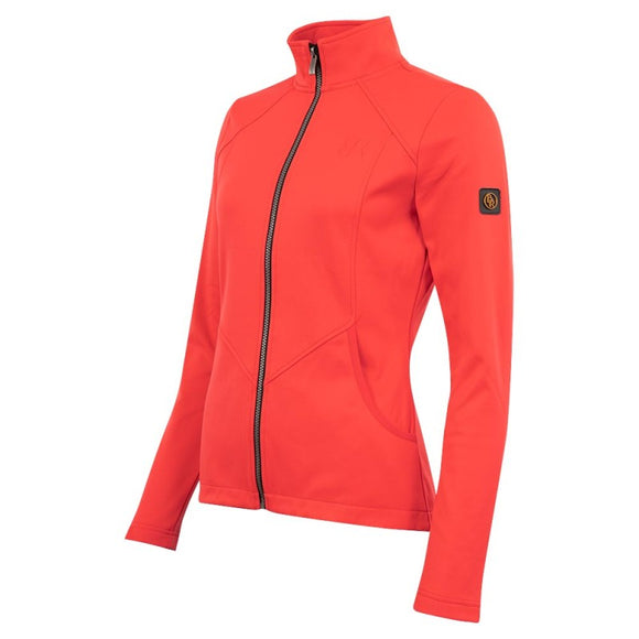 BR Shell Jacket Rianne Ladies 684166