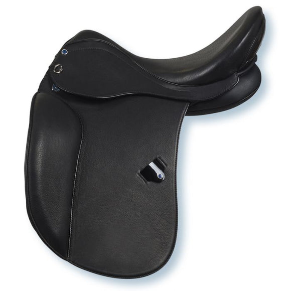 Stubben Virginia Dressage Saddle
