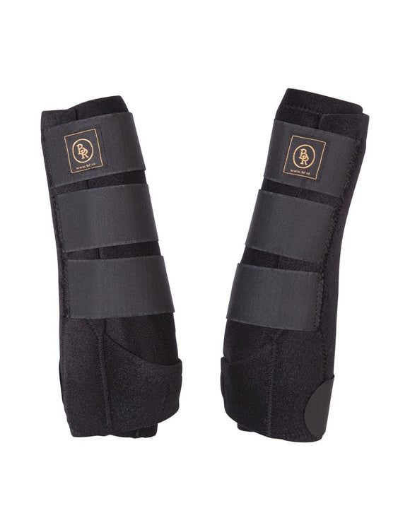 BR 3-in-1 Protection Boots