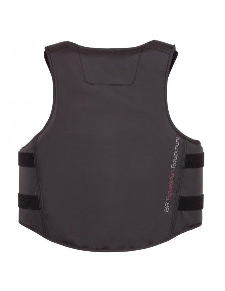 BR Body Protector Zodiac Adults