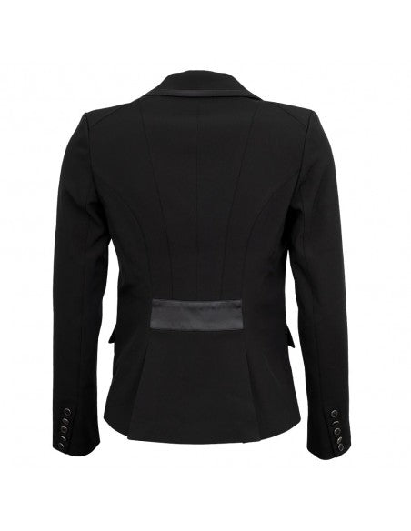 BR Competition Jacket Chicago Ladies