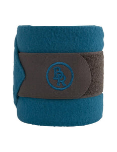 BR Fleece Bandages Melange Exclusive