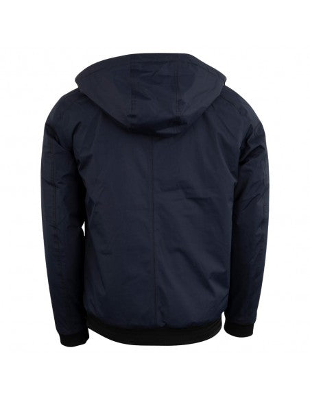BR Jacket Paxton