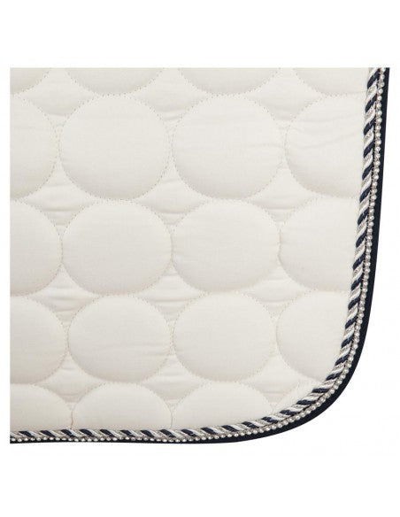 BR Saddle Pad Galway C-Wear Dressage