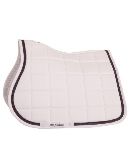 BR Saddle Pad Xcellence General Purpose