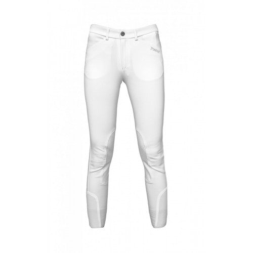 Pikeur Brooklyn Grip Competition Breeches