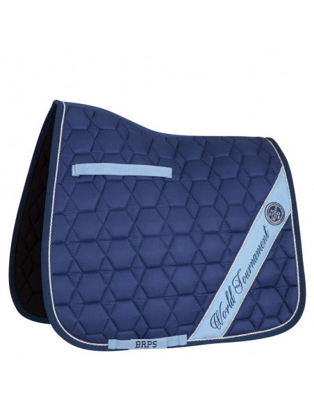BRPS Saddle Pad Veinte Dressage
