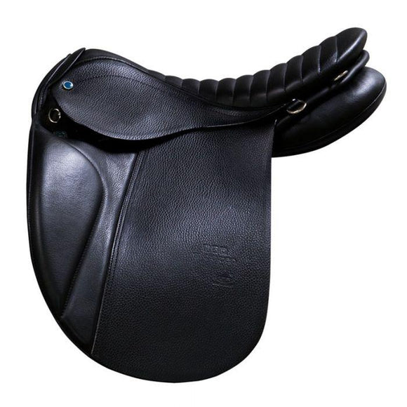 Stubben Elegant Pony Dressage Saddle