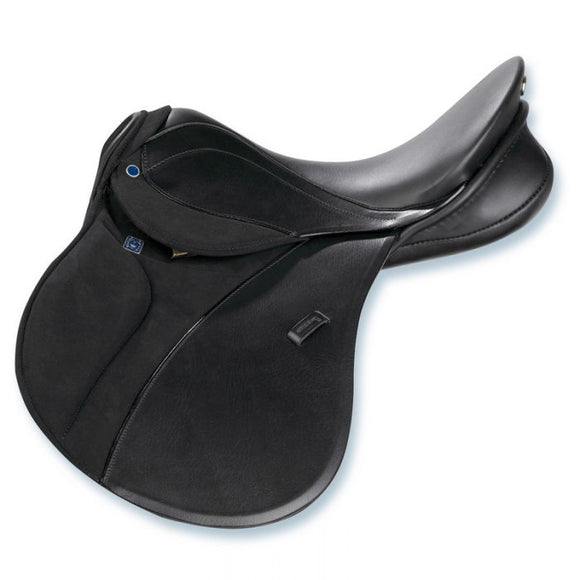 Stubben Laurus Youth Jump Saddle 16