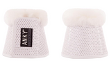 Anky Sheepskin Climatrole Bell Boots