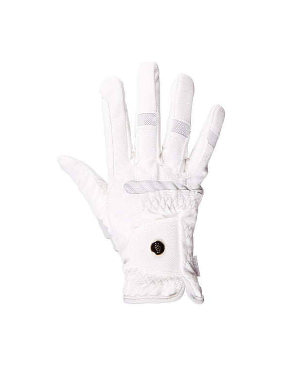 BR Competition White Gloves