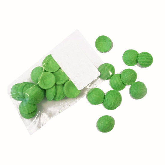 Tua Viso Sponges (30 pcs)