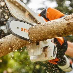💥Buy 2 FREE SHIPPING!!!Battery-Powered Wood Cutter