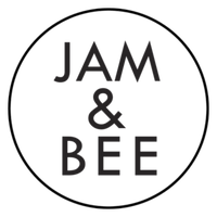 Jam and Bee