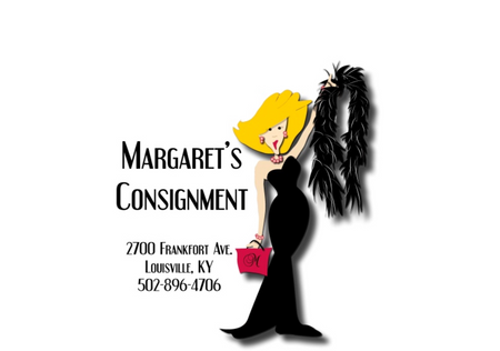margaretsconsignment