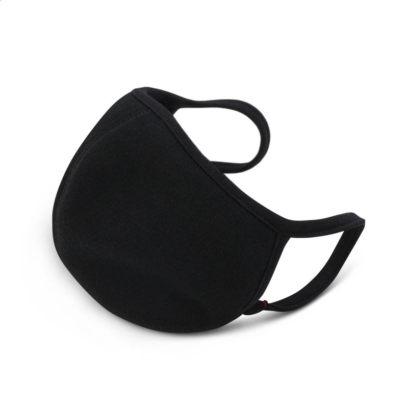 Face Mask (3-Pack) (4625442996282)