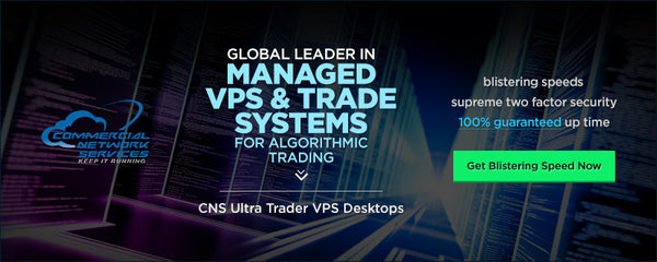 https://cp.CommercialNetworkServices.net/Oanda.php