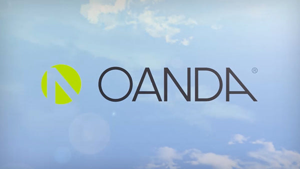 Getting Started with OANDA - Videos