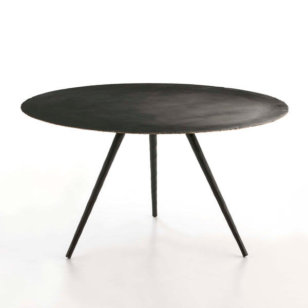 Table basse AVREU