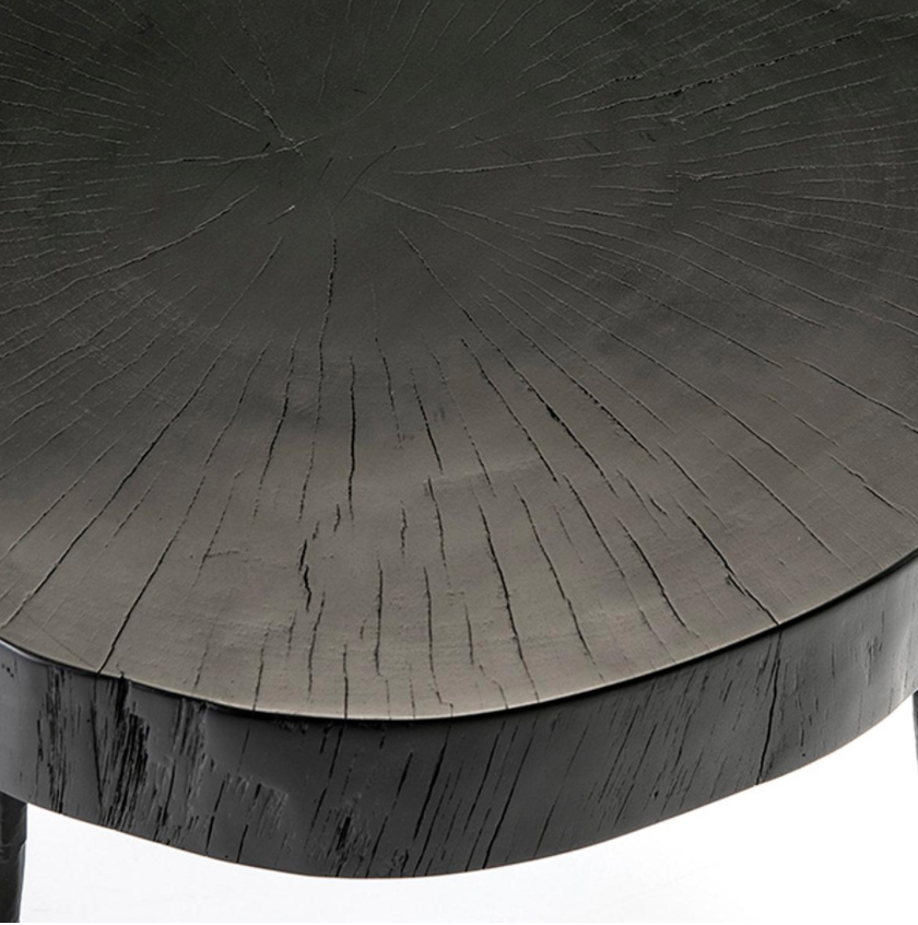 Table basse ADAKIAN