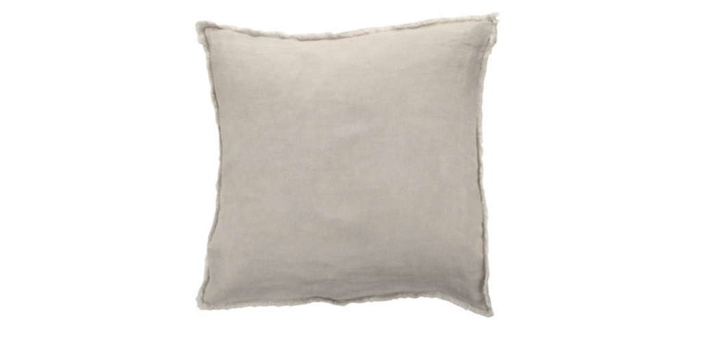 Coussin Delave