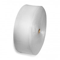 "Bubble Wrap (Small) 3/16"" x 12"" x 750' (Only available for in store pickup)"