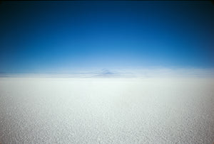 Salar - multi exposure