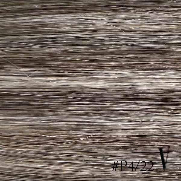 EaziWeave Hair Extensions