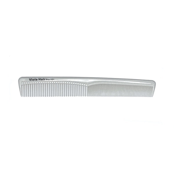 Hairdressing Cutting comb