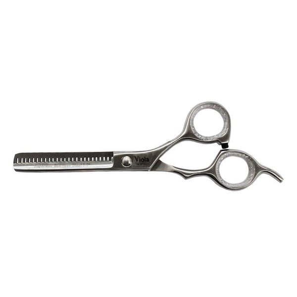 Hairdressing Thinning Scissors for hair extensions