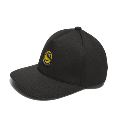 KIDS COOL MAX SMILE WAPPEN CAP