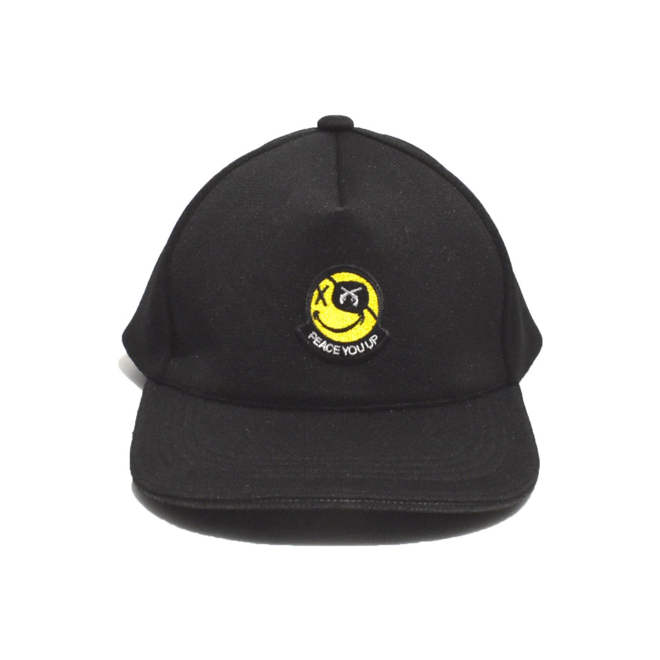 Load image into Gallery viewer, KIDS COOL MAX SMILE WAPPEN CAP