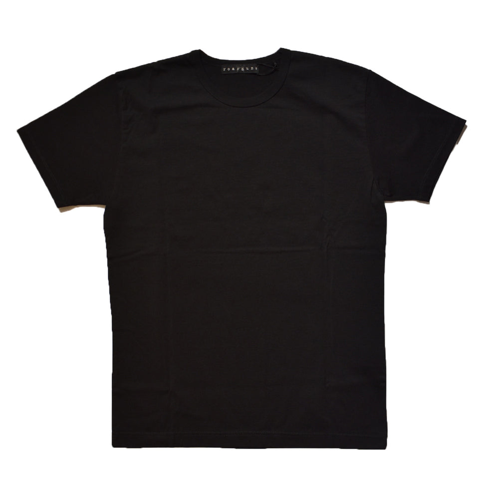 Load image into Gallery viewer, FREEDOM JERSEY PISTOL SWARO METAL REGULAR SIZE T BLACK×BLACK