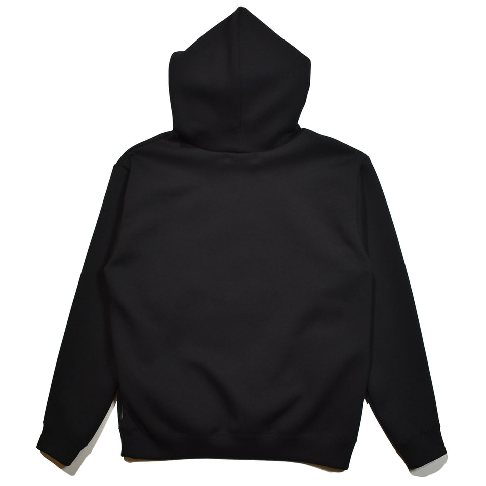 Load image into Gallery viewer, × CHOCOMOO PULLOVER HOODIE CAR