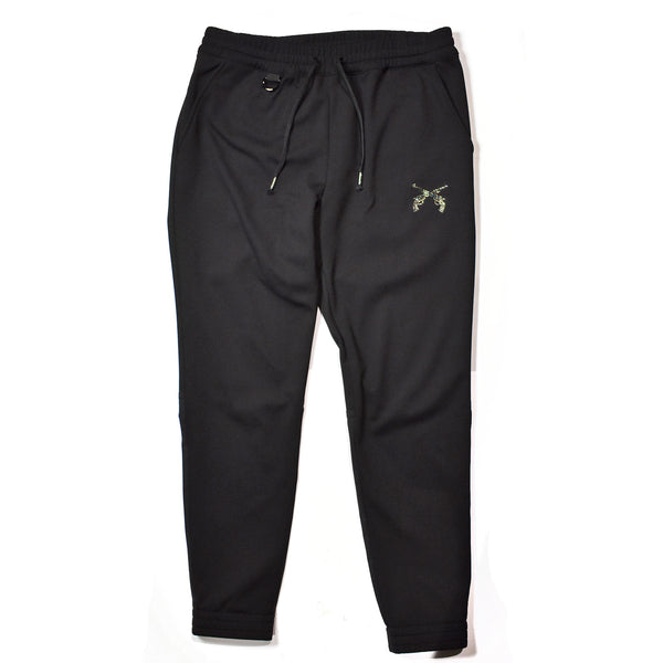 SOLOTEX JERSEY PANTS
