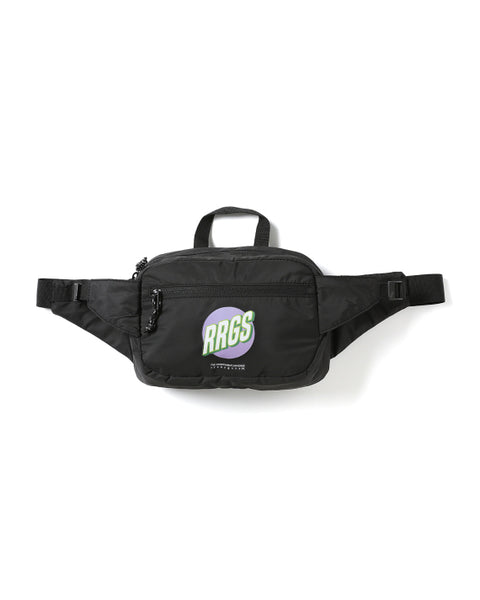 R.R.G.S FANNY PACK