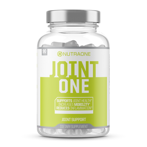 JointOne - West Coast Supplements Washington