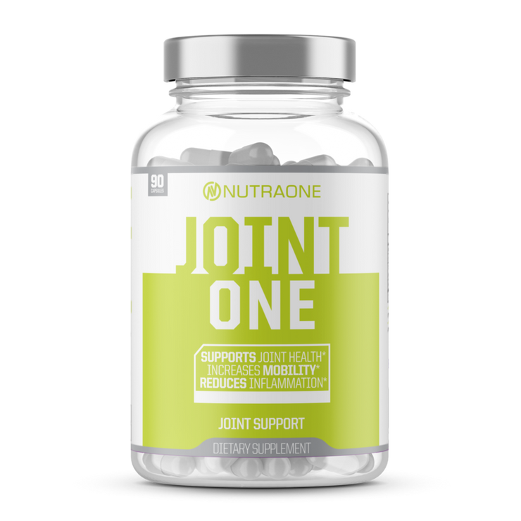 JointOne - West Coast Supplements